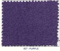 WHOLESALE Terry Cloth 100% Cotton Fashion & Sports Fabric 44wide 30