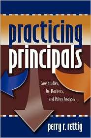 Analysis, (1578861136), Perry R. Rettig, Textbooks   Barnes & Noble