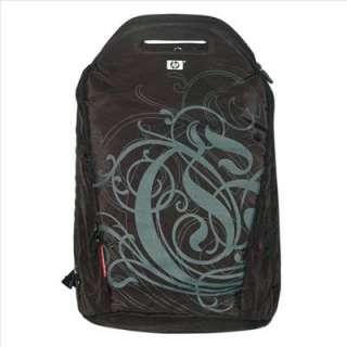 Cool Travel Bag Backpack for HP Laptop 14.115.4 Black