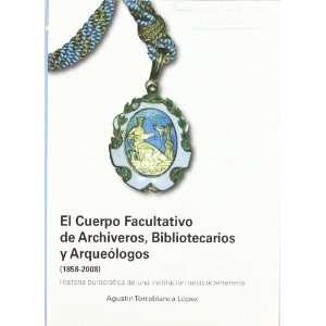 INSTITUCION SESQUICE (9788481813920) AGUSTIN TORREBLANCA LOPEZ Books