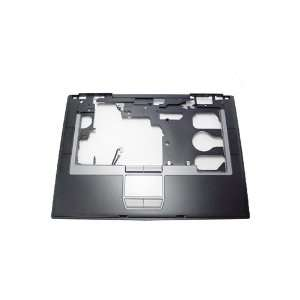 Dell Latitude D820 Palmrest w/Touchpad JF155