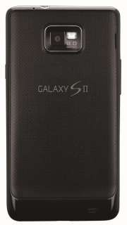Samsung Galaxy S2 SII S 2 II i777 battery back door cover backdoor