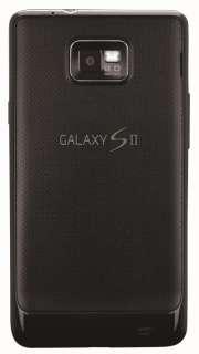 Samsung Galaxy S2 SII S 2 II i777 battery back door cover backdoor