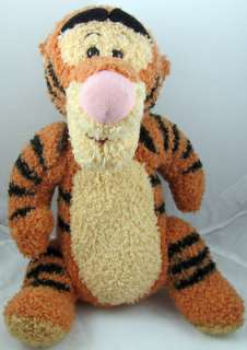 to favorites all items 1998 mattel tigger electronic talking 11 toy