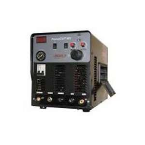 Forcecut 40i™ 40 Amp Continuous Pilot Arc Plasma Cutter