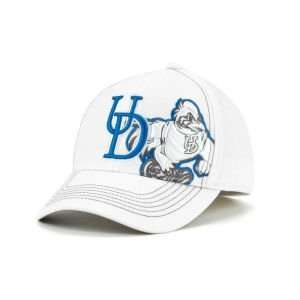 Hens Top of the World NCAA Big Ego Whiteout Cap Hat