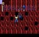 The Ultimate Stuntman Gold nintendo game