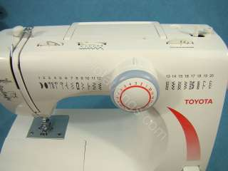 INDUSTRIAL STRENGTH Sewing Machine HEAVY DUTY LEATHER & UPHOLSTERY