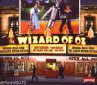 Wizard Of Oz 1939 OST Judy Garland 26 Track New CD