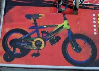 Kent Retro Street Race Bike Bicycle Training Wheels New