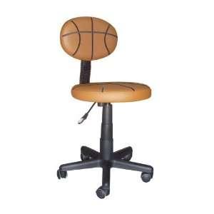 Hydraulic Office Massage Medical Stool Chair