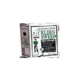 Kleen Products Llc 50Lb Kleen Sweep Plus 1815 Sweeping