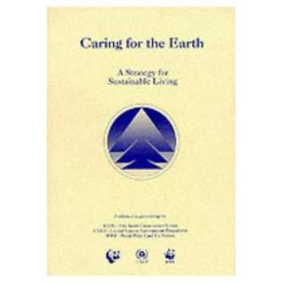 Strategy for Sustainable Living (9781853831263): David A. Munro