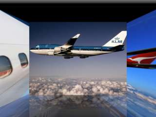 A7 Wallpaper HD   Aircraft IV para iPad na iTunes App Store