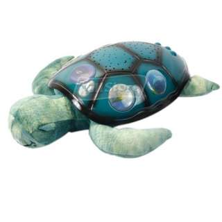 package included 1 x turtle nightlight moon star projector lamp green