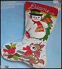 Stitch Kits, Cross Stitch Kits items in Bugsys Bazaar