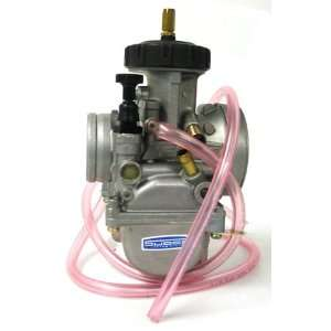 39mm Keihin Carburetor: Automotive