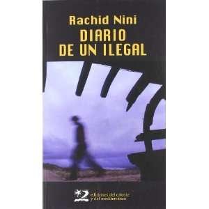 Lopez, Gonzalo Fernandez Parrilla: 9788487198816:  Books