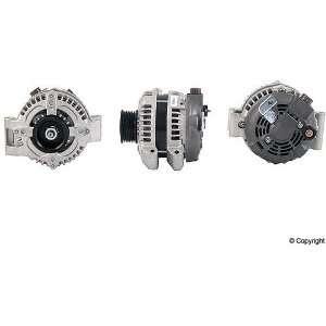 New Honda Accord/Element Denso Alternator, Rebuilt 03 04 Automotive