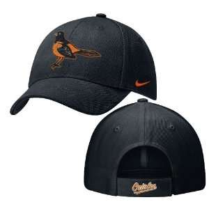 Home Adjustable Classic Baseball Cap By Nike