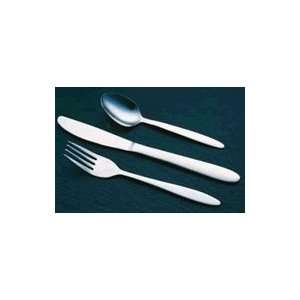 Libbey Regency Flatware 18/0 Stainless Steel Dinner Fork