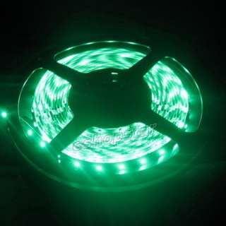 LED Flexible Strips Car Lights 300 leds Christmas Wholesale AU