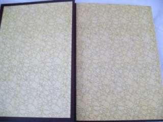 Leaves of Gold book poems spiritual prayer inspire 1944