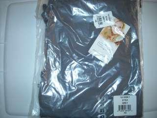 NWT PEACHES 5753 KATHERINE HEIGL SCRUB FRONT DRAW ELASTIC BACK PANT