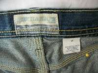 Lot of 9 Big & Tall Mens Size 44 CASUAL Shorts SOUTHPOLE AND MORE