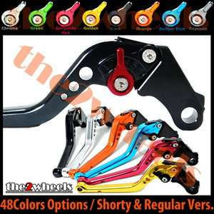 Brake Clutch Lever For Honda CB1000R CB 1000 R 2008 09