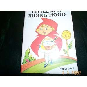 Red Riding Hood/The Tin Soldier Silvia Barreto  Books