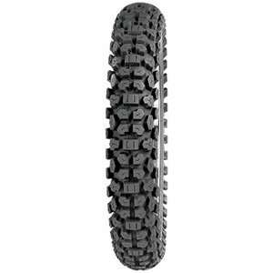 Kenda K270 MXDualsport Tires   Rear Automotive