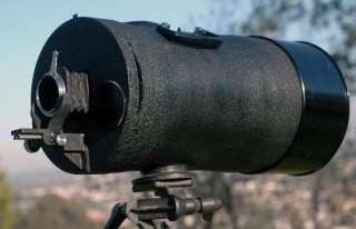 Super Rare Nikon Rangefinder Nikkor Lens 1000mm /6.3