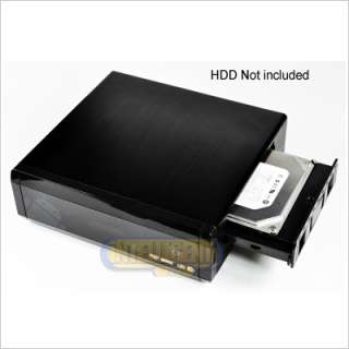 3D + Android 1080P Full HD Network DLNA MKV Bluray ISO Media Player