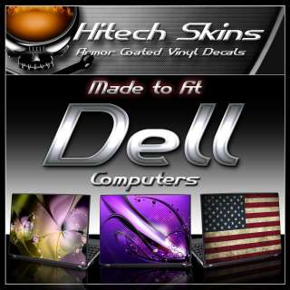 ) to fit DELL INSPIRON 1505 Laptop Notebook   MADE IN USA
