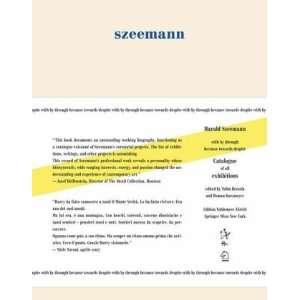 despite: (9783211836323): Tobia Bezzola, Roman Kurzmeyer: Books