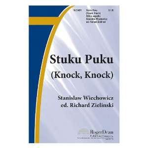 Voices (9780893287412): Richard Zielinski, Stanislaw Wiechowicz: Books