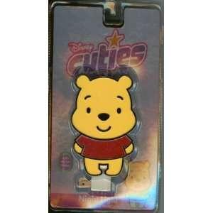 Winnie the Pooh Disney Cuties Night Light Toys & Games