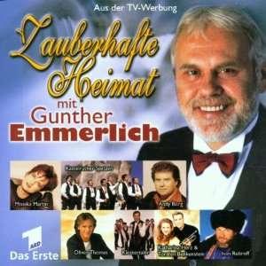 , Dana Winner, Pia Isabella, Die Schäfer, Monika Martin.. Music