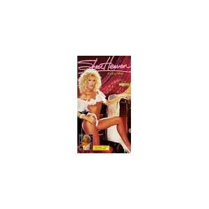 Sheer Heaven [VHS] Ginger Lynn Allen Movies & TV