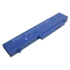 Hi quality laptop battery for DELL Inspiron 300M Series