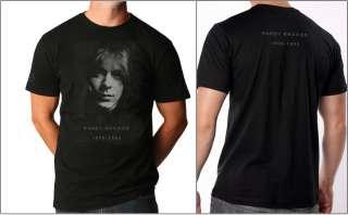 OZZY OSBOURNE Randy Rhoads tribute Tshirt by VKG