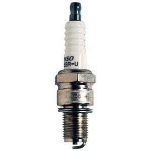 Denso W20ESR U Spark Plug Automotive