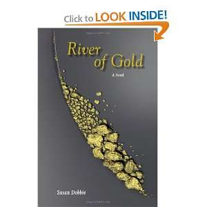 busang a river of gold Free essay: challenges for bre-x minerals in indonesia bre-x minerals ltd faced numerous challenges in 1996, largest among them being the potential loss of.
