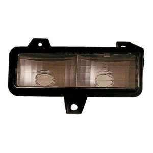 BLAZER/GMC JIMMY/YUKON (FULL SIZE)/GC tRUCK Parking/Signal Lamp Right