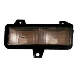 BLAZER/GMC JIMMY/YUKON (FULL SIZE)/GC tRUCK Parking/Signal Lamp Right