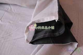 Miss Marilyn Monroe Quilt Cover Pillowcase set Cotton Single BT01