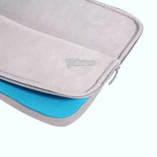 13 Portable Laptop Notebook Bag Sleeve Carrying Case