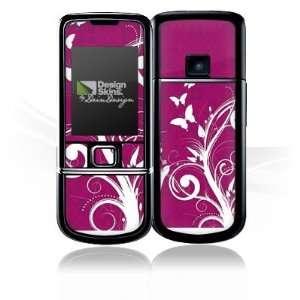 Design Skins for Nokia 8800 Arte   My Lovely Tree Design