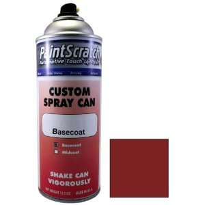 for 1989 GMC M Van (color code 75/WA8919) and Clearcoat Automotive